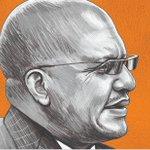 Why Civil Society lauds Tobiko