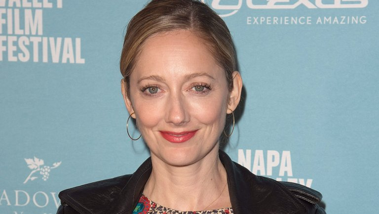 Showtime's Jim Carrey Comedy Enlists Judy Greer
