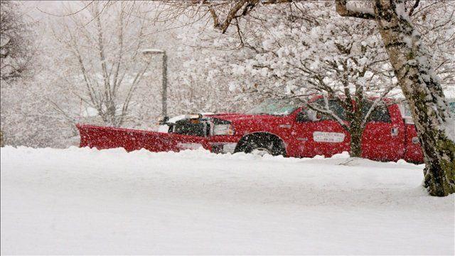 Rockford reveals cost of recent winter storm