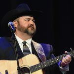 Country Singer Daryle Singletary Has Died at Age 46