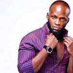 BET top actor finalist, Alex Khayo talks love and acting