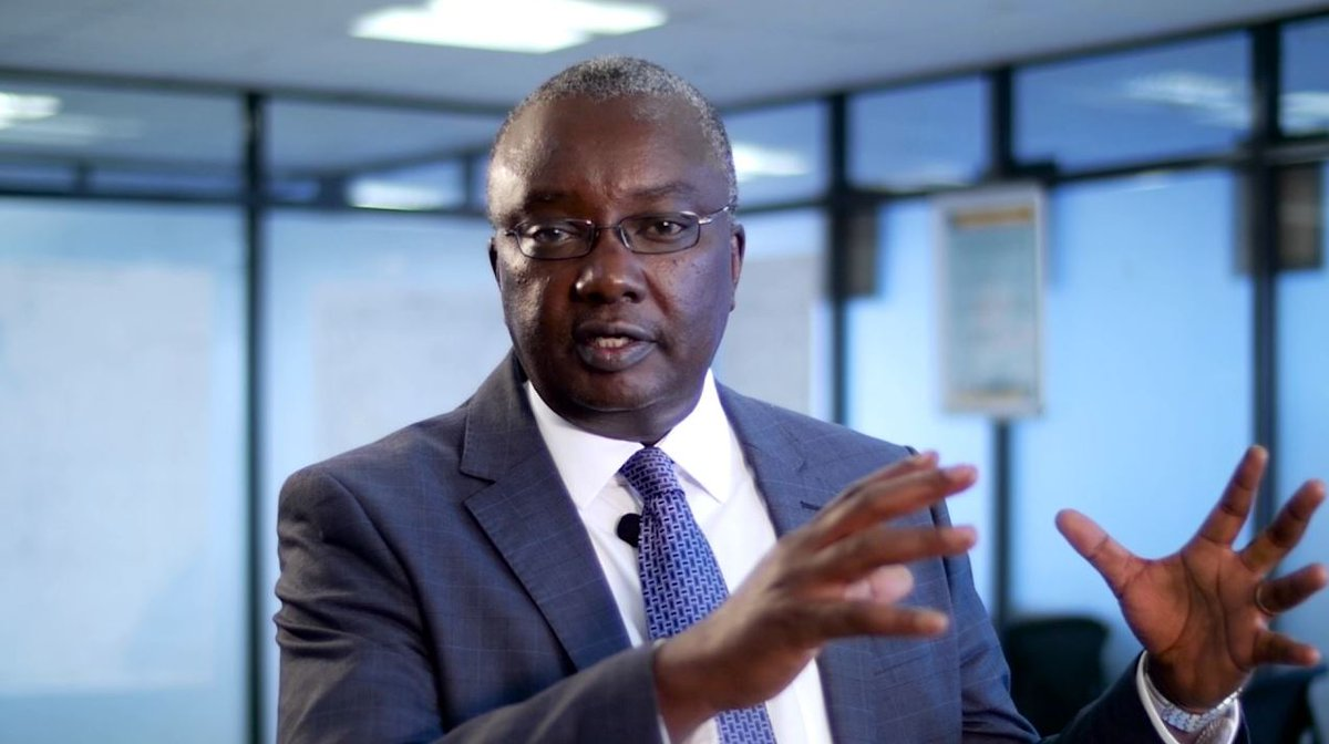 TZ firm gets Kenya evacuation licence