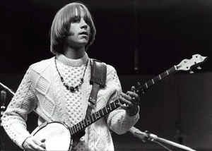 Happy 76th Birthday Peter Tork (born Peter Halsten Thorkelson, February 13, 1942)