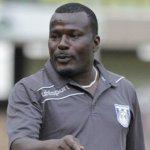 Bandari coach explains barren draw against Chemelil Sugar
