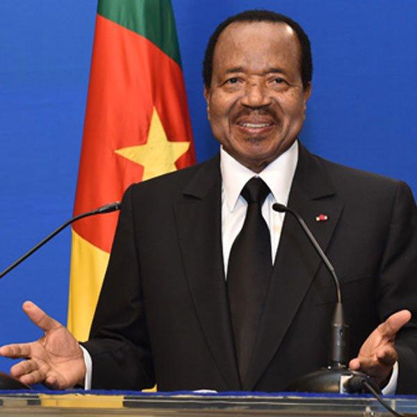 Happy Birthday Mister President the best