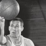 UK basketball player and administrator Terry Mobley dies at 74. | Lexington Herald Leader