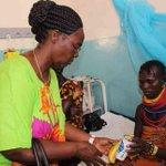 Four cholera cases raise outbreak fears in Turkana