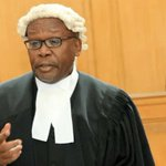 Attorney General Muigai resigns, Solicitor-General replaced