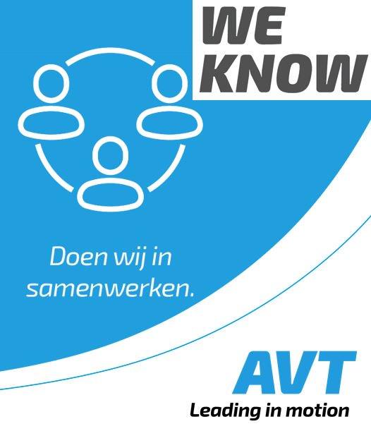 test Twitter Media - #AVT #leadinginmotion #weknow #wecare#wecreate https://t.co/fI6jRZTyFu