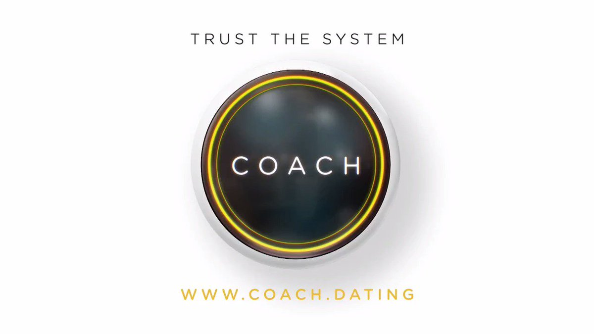 Trust the system. Visit https://t.co/f3v1QPmbAx to find out if your partner is a perfect match. https://t.co/XV0FXmtx5G
