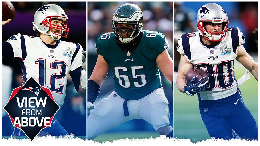��s on 2018.   3⃣ keys to moving forward from @JRbroadcaster: https://t.co/2CizFaf6rn https://t.co/BAKrJoFEH0