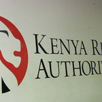 KRA to use iTax information to expose tax evaders