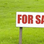 Angaza real estate firm directed to audit sold land and issue title deeds