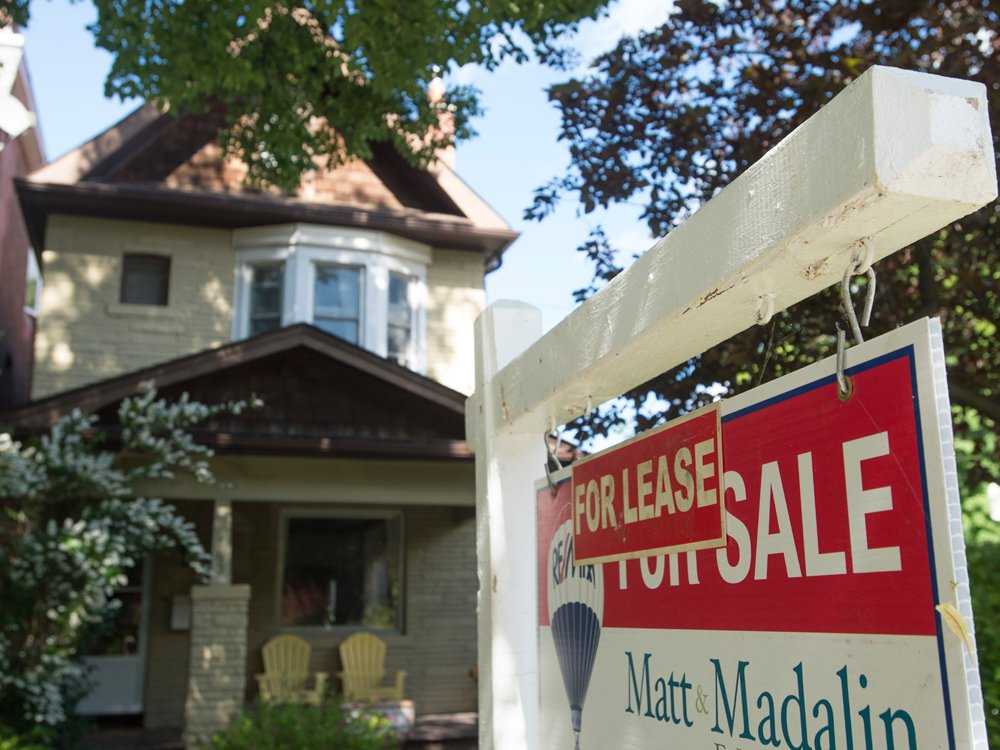 What Ontario renters need to know about the province's new lease agreements