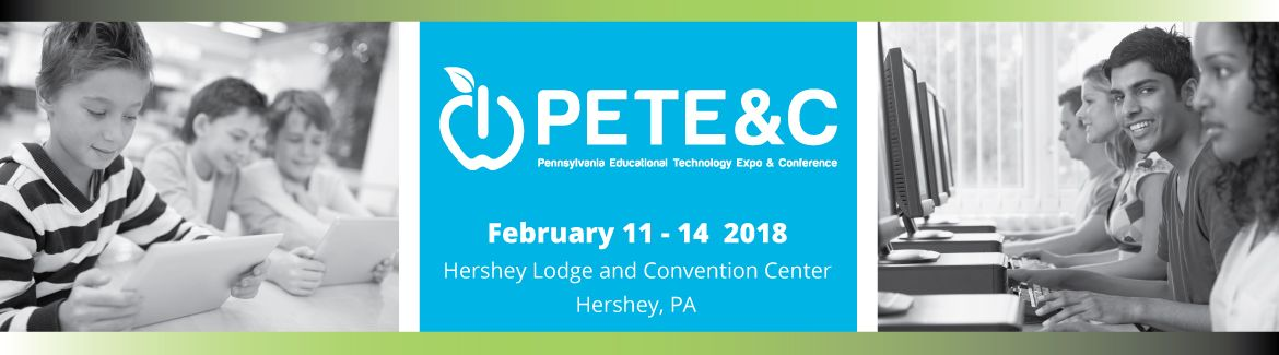 MAXCases will be at the Pennsylvania Educational Technology Expo & Conference today and tomorrow! Come say hi if you are attending! #PETEC https://t.co/t3IGUcyTZU