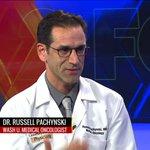 Prostate cancer drugs delay spread ofdisease