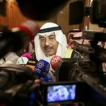 Kuwait condemns Manila ban on Filipino workers