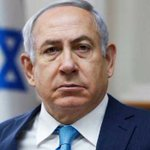 Police recommend Israeli Prime Minister Netanyahu be indicted for bribery on two charges