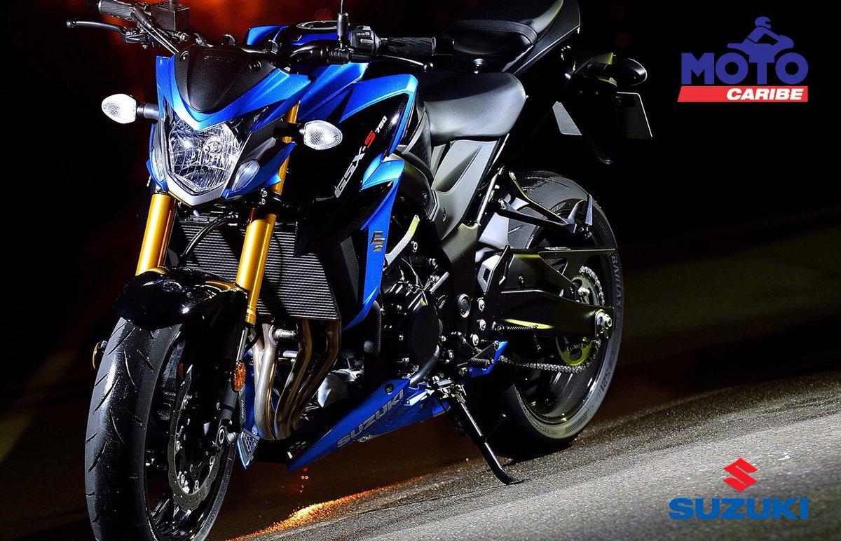 #Suzuki