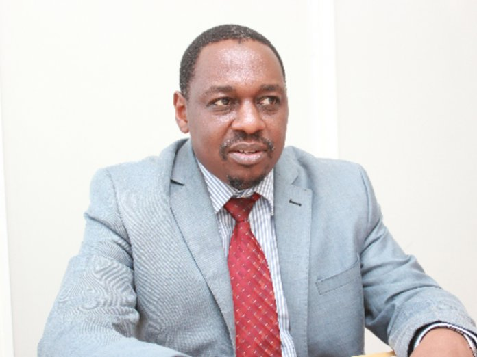 Finland to continue funding Kenya's development Agenda
