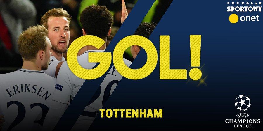 Tottenhamu
