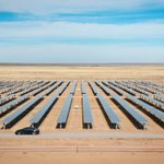 Solar tax credit heads to House floor