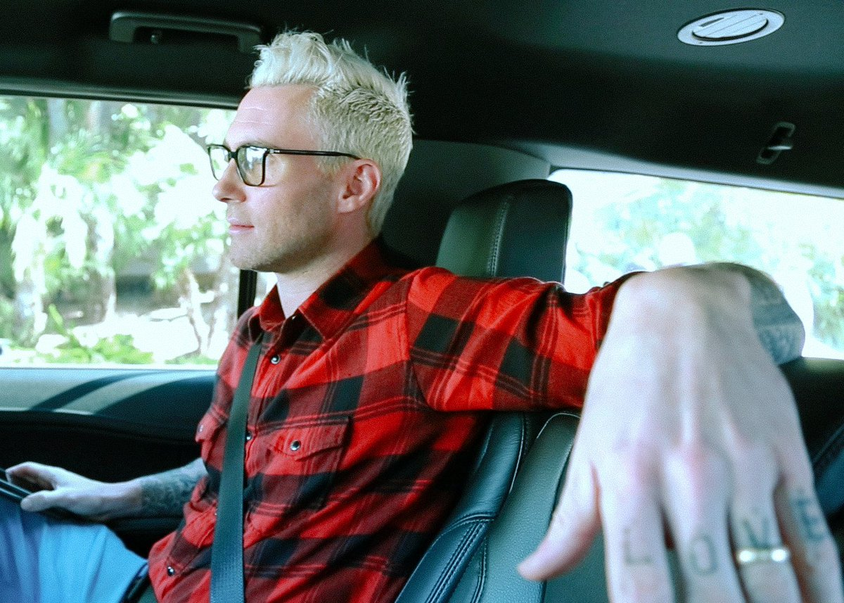 Adam levine biography news photos and videos contactmusic adamlevine getting ready to celebrate valentines day with my friends at tinder stay tuned ad httpstxsn1iprb6r nvjuhfo Images