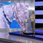 Egypt forces have killed 38 militants in major operation