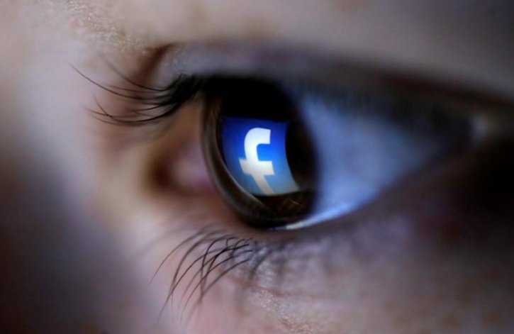 NY top court says 'private' Facebook photos can be disclosed