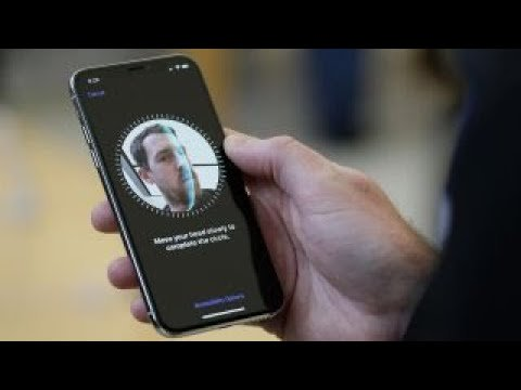 iPhone X: AT&T offering buy one, get one free