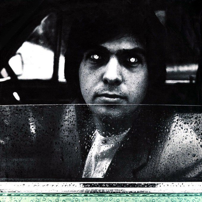 Happy Birthday to Peter Gabriel- not only an amazing artist but a true champion of global music.