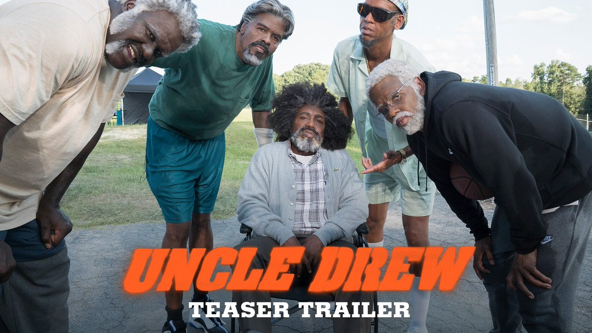 darrenrovell uncle drew