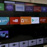 What's The Deal: Protecting your smart TVs from hackers