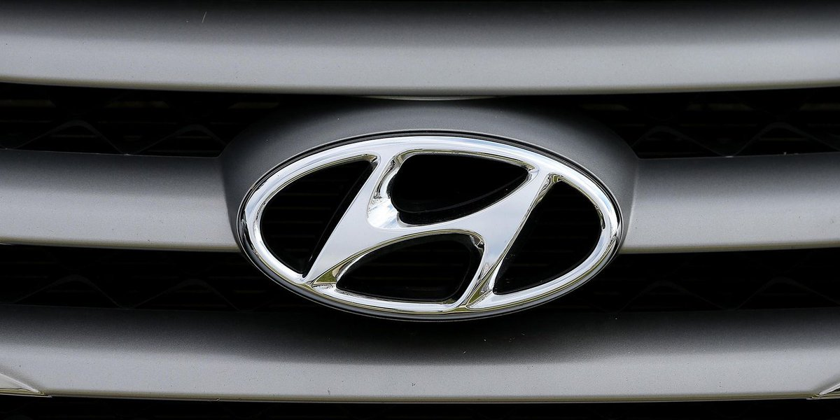 In debate on car ownership, Hyundai picks Uber, Grab