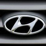In debate on car ownership, Hyundai picks Uber, Grab