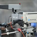 Two different TV channels to air live KPL matches from Nakuru