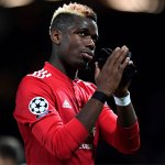 Man Utd are top club online in China - report