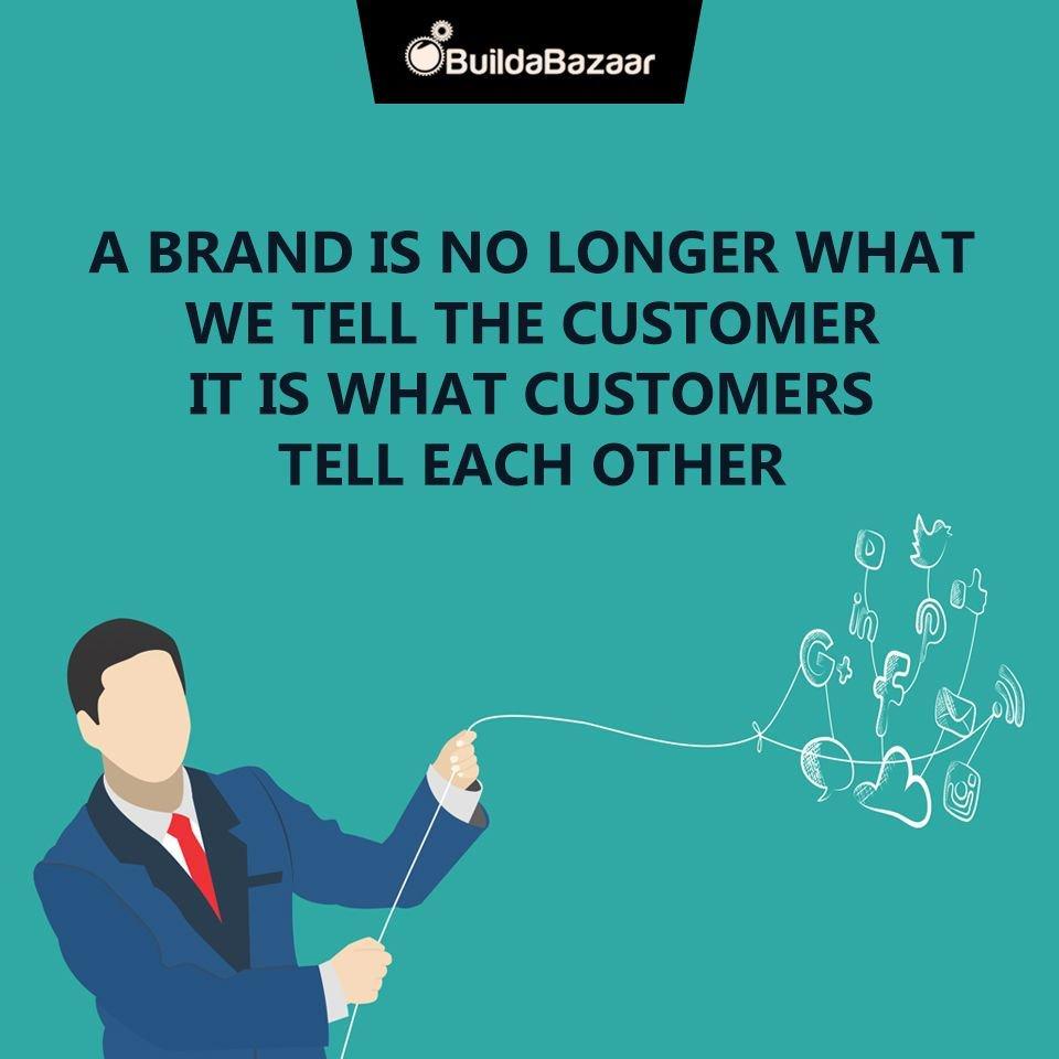 test Twitter Media - Power Of Social Media! Make The Change! Use It Wisely! #buildabazaar #ecommercesolutions #onlinestorebuilder #websitebuilder #ecommercestorebuilder #themejungle #infibeam #buildabazaarthemes https://t.co/eqeQuO2lit