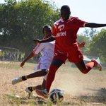 Moving Goalposts return to Kenyan Football League