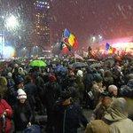Romanian senator demands anti-corruption prosecutor to stand down
