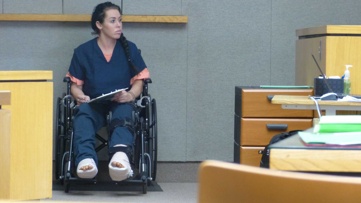 Californian charged with killing driver in suicide attempt