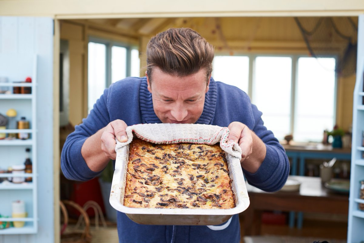 What victory smells like. https://t.co/rHkXCQ9w4i #FridayNightFeast https://t.co/RWasAIbaxw