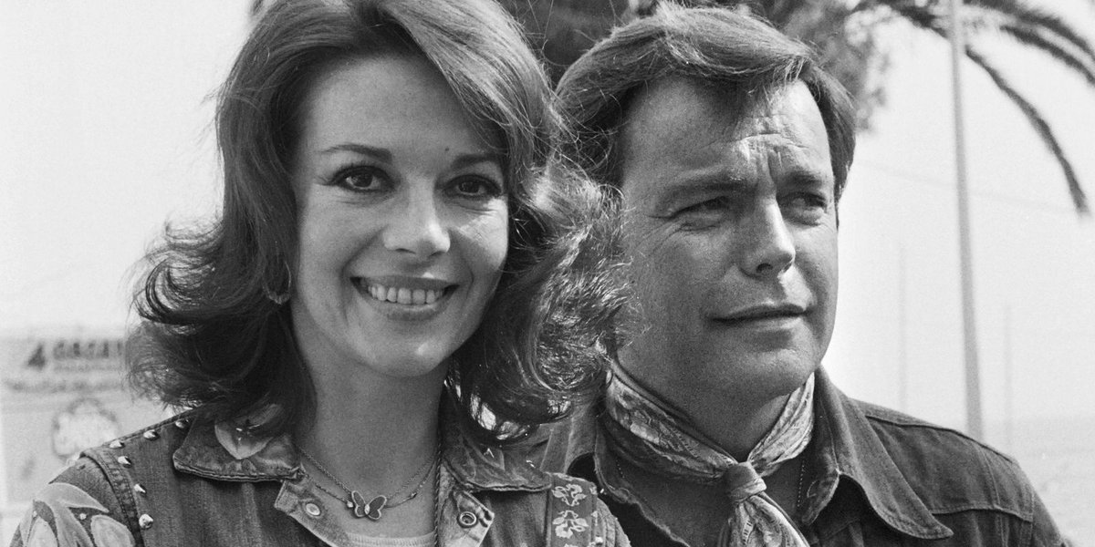 New witnesses emerge in Natalie Wood's 1981 drowning