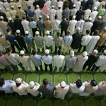 Court says German mosque must stop broadcasting call to prayer