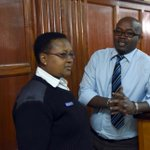 Doctor loses bid to bar LSK from murder hearing