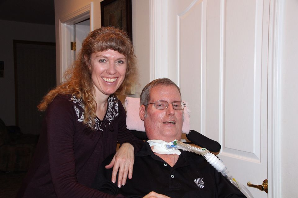 VA extends home health care for 60 days for disabled Springfield veteran