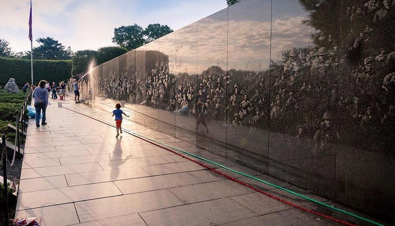 Free Things to Do: History & Heritage in Washington, DC