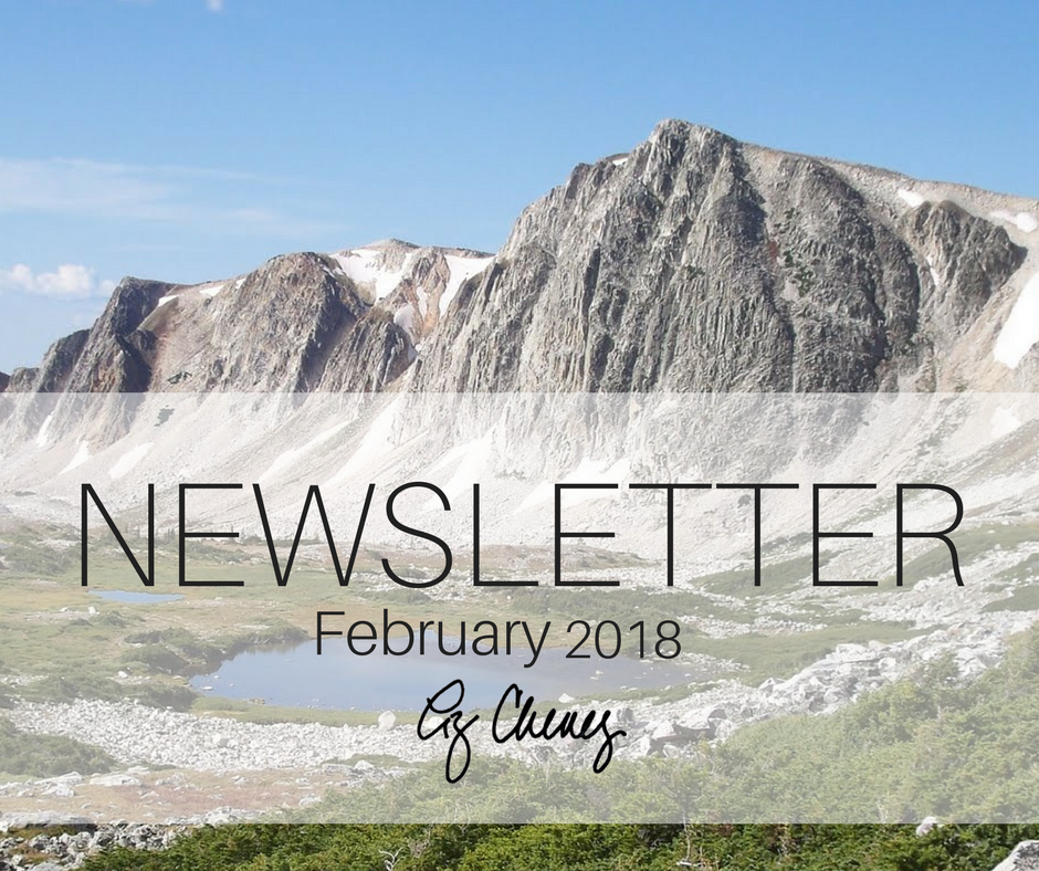 Check out this week's newsletter!  Sign up and read more here: https://t.co/r8FDU1sEN0 https://t.co/mwFdb3ygfQ