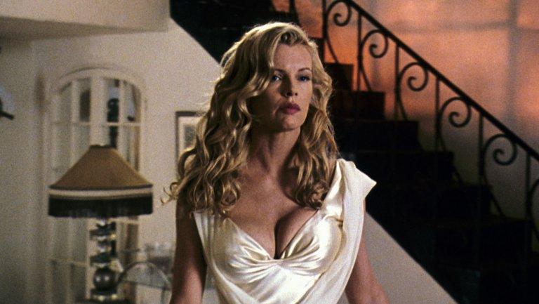 'L.A. Confidential' Reboot, Ava DuVernay, Greg Berlanti Racial Drama Among CBS Pilot Pickups