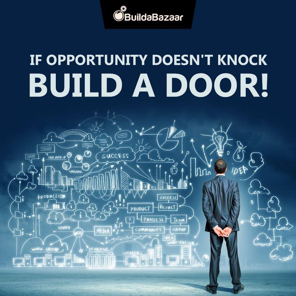test Twitter Media - Follow your dream Be an entrepreneur. #buildabazaar #ecommercesolutions #onlinestorebuilder #websitebuilder #ecommercestorebuilder #themejungle #infibeam #buildabazaarthemes #entrepreneur https://t.co/xNUi5Lx140